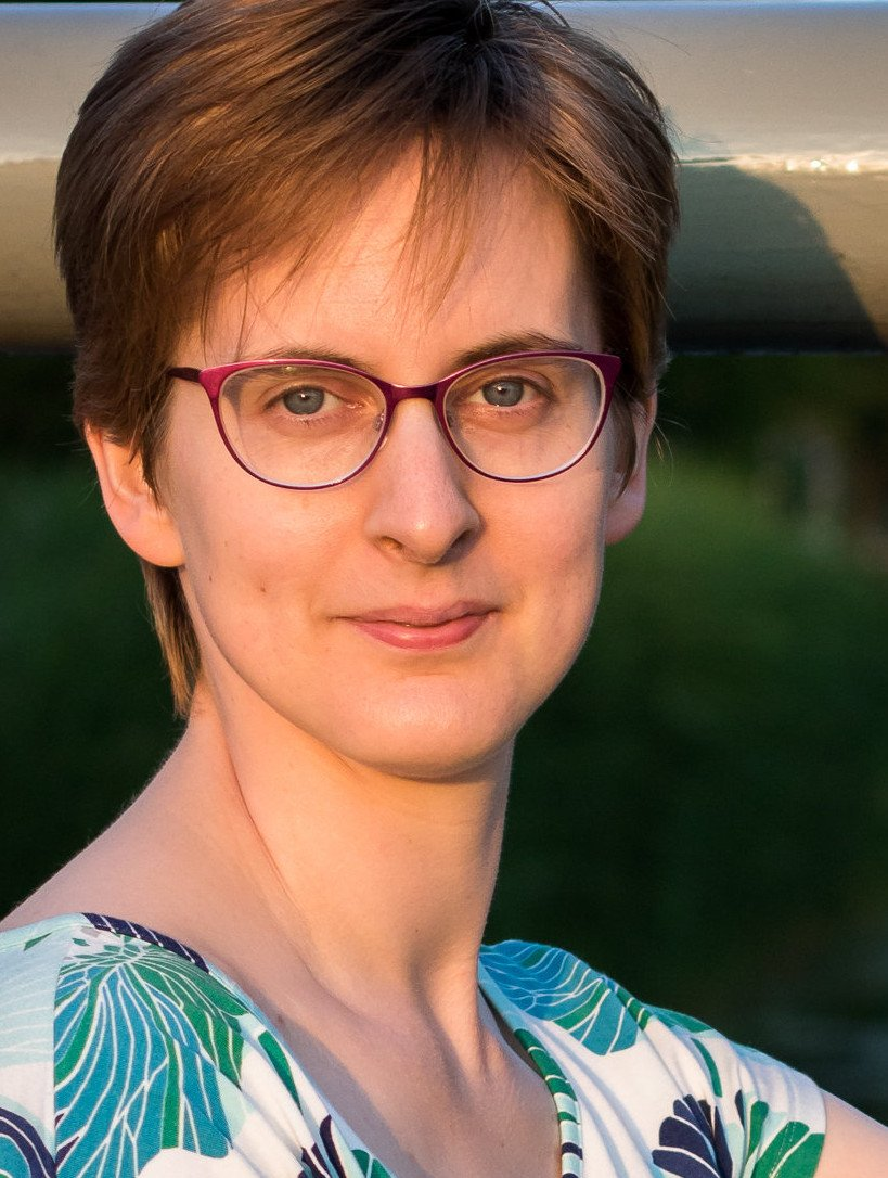 Sue Susnik